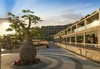 Lujo Hotel Bodrum - thumb 3