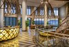 Самолетна почивка в Турция! 7 нощувки на човек на база All inclusive в Lujo Hotel Bodrum 5*, Бодрум, Егейска Турция с двупосочен чартърен полет от София - thumb 10