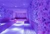 Самолетна почивка в Турция! 7 нощувки на човек на база All inclusive в Lujo Hotel Bodrum 5*, Бодрум, Егейска Турция с двупосочен чартърен полет от София - thumb 16