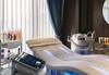 Самолетна почивка в Турция! 7 нощувки на човек на база All inclusive в Lujo Hotel Bodrum 5*, Бодрум, Егейска Турция с двупосочен чартърен полет от София - thumb 15