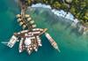 Самолетна почивка в Турция! 7 нощувки на човек на база All inclusive в Lujo Hotel Bodrum 5*, Бодрум, Егейска Турция с двупосочен чартърен полет от София - thumb 26