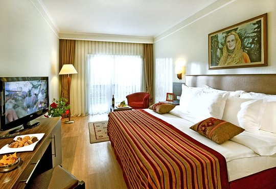 Maritim Pine Beach Resort 5* - снимка - 18