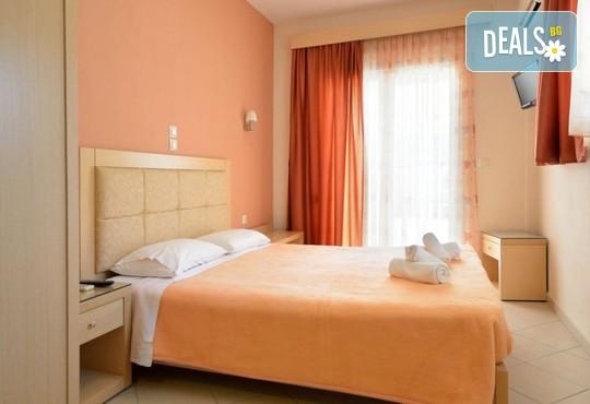 Liberty Hotel 2* - снимка - 7