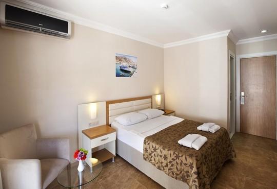 Risa Hotel 4* - снимка - 5