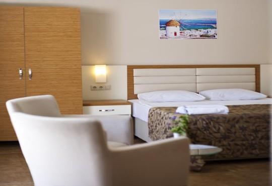 Risa Hotel 4* - снимка - 7