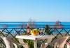 Anna's Star Beach Hotel - thumb 12