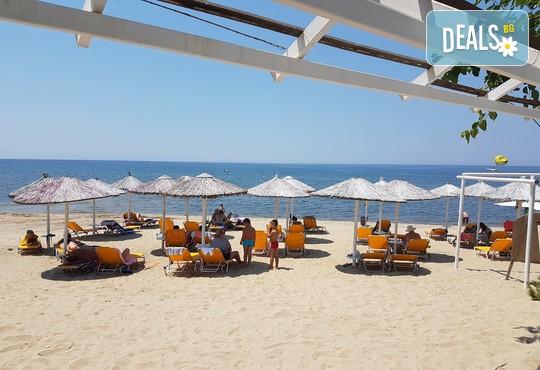 Anna's Star Beach Hotel 3* - снимка - 21