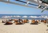 Anna's Star Beach Hotel - thumb 21
