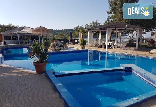 Anna's Star Beach Hotel 3* - снимка - 15