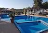 Anna's Star Beach Hotel - thumb 15