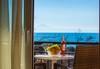 Anna's Star Beach Hotel - thumb 11