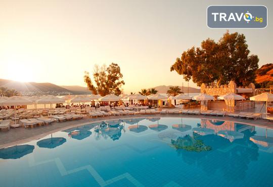 Salmakis Resort 4* - снимка - 24