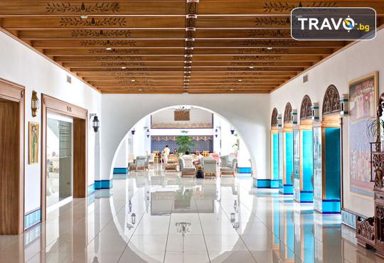 Salmakis Resort 4* - снимка - 13