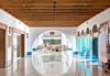 Salmakis Resort - thumb 13