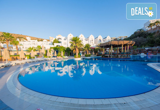 Salmakis Resort 4* - снимка - 25