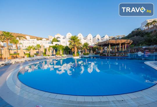 Salmakis Resort 4* - снимка - 25
