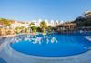 Salmakis Resort - thumb 25