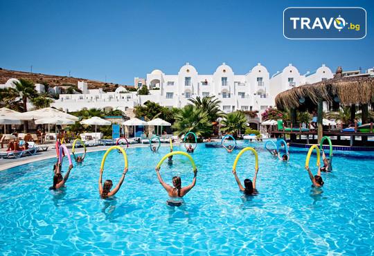 Salmakis Resort 4* - снимка - 23