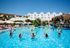 Salmakis Resort - thumb 23