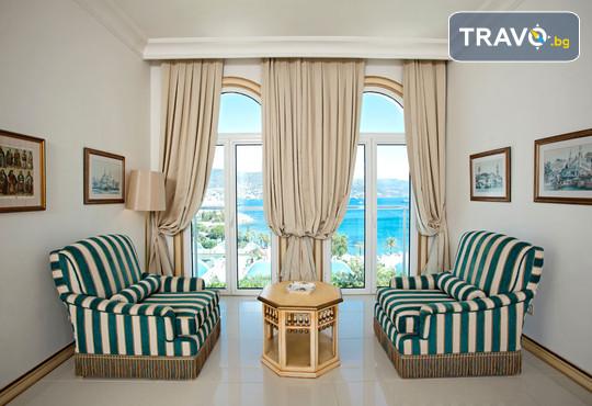 Salmakis Resort 4* - снимка - 7
