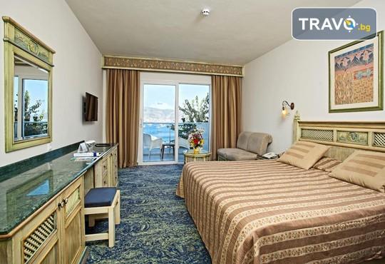 Salmakis Resort 4* - снимка - 4