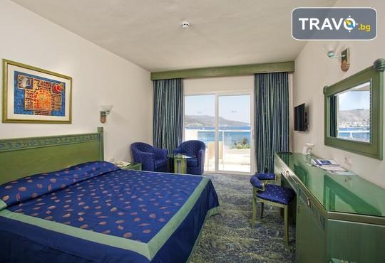 Salmakis Resort 4* - снимка - 5