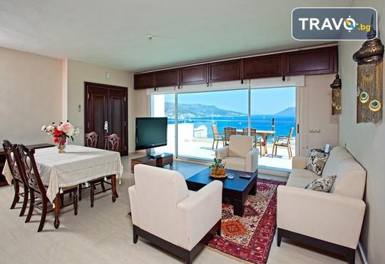 Salmakis Resort 4* - снимка - 8
