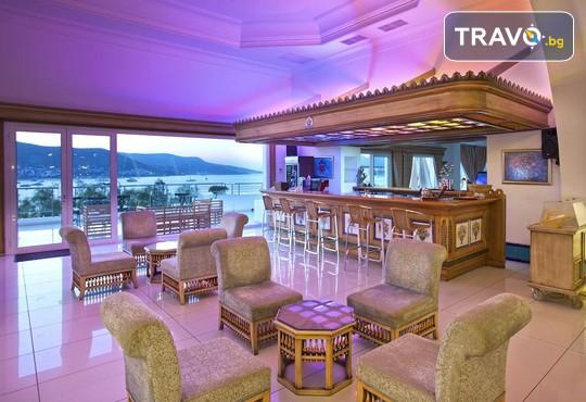 Salmakis Resort 4* - снимка - 11