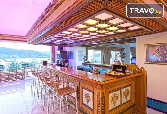Salmakis Resort 4* - снимка - 12