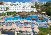 Salmakis Resort - thumb 1