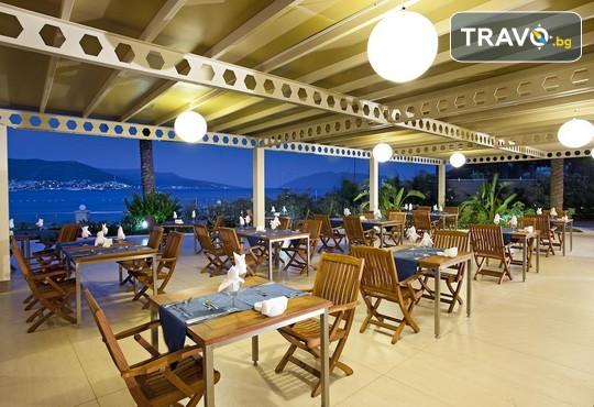 Salmakis Resort 4* - снимка - 22
