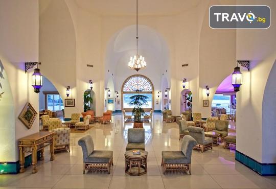 Salmakis Resort 4* - снимка - 14
