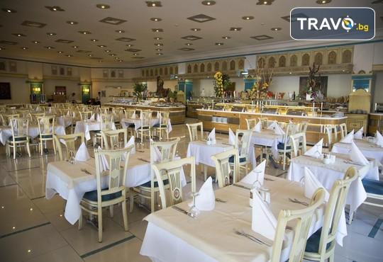 Salmakis Resort 4* - снимка - 15