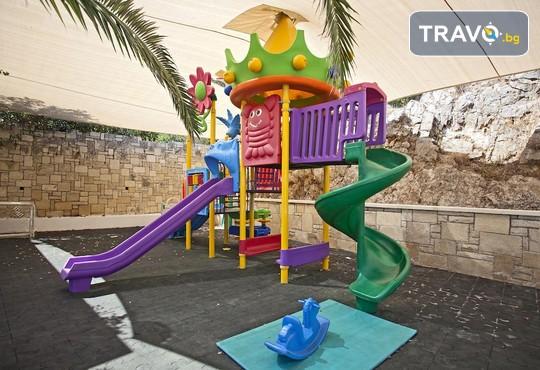 Salmakis Resort 4* - снимка - 26
