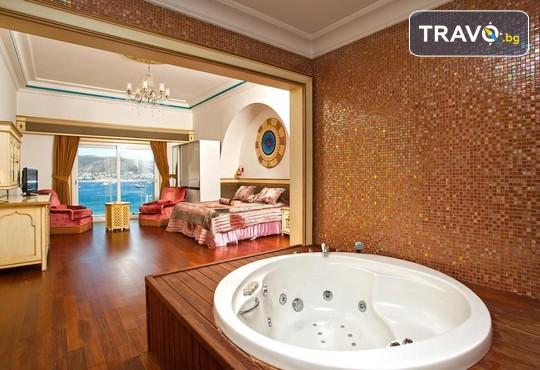 Salmakis Resort 4* - снимка - 9