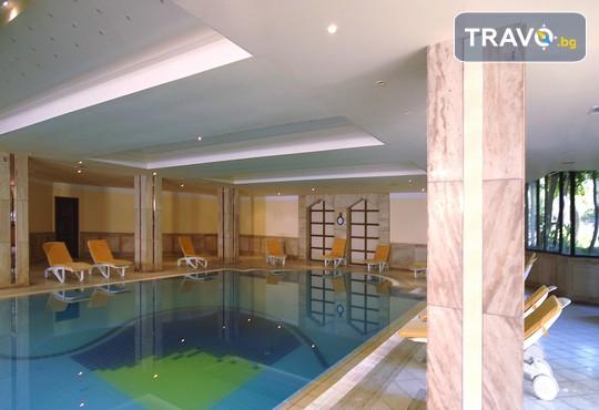 Samara Hotel 5* - снимка - 8