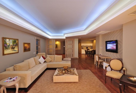 Samara Hotel 5* - снимка - 6