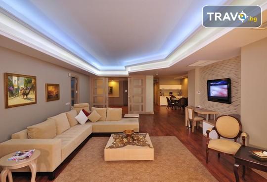 Samara Hotel 5* - снимка - 3