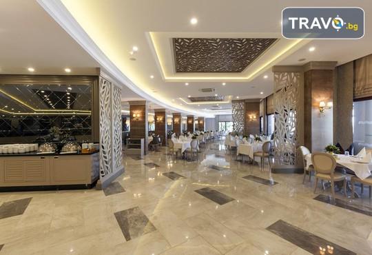 Samara Hotel 5* - снимка - 5