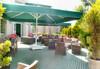 Ambrosia Hotel - thumb 24