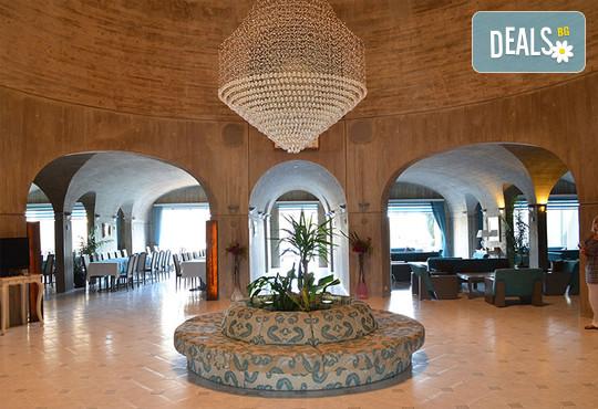 Ambrosia Hotel 4* - снимка - 17