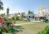 Ambrosia Hotel - thumb 26