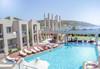 Ambrosia Hotel - thumb 1