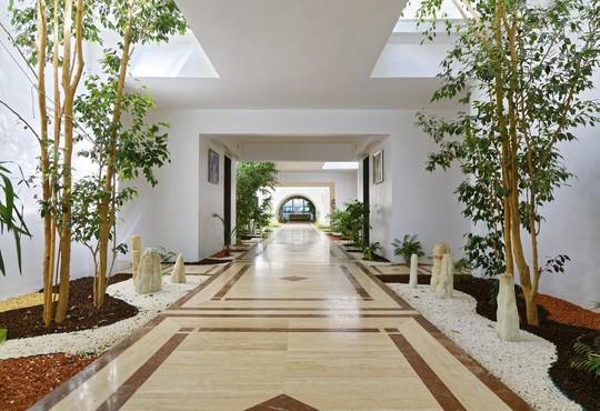 Ambrosia Hotel 4* - снимка - 15