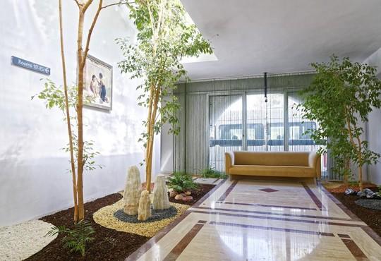 Ambrosia Hotel 4* - снимка - 14
