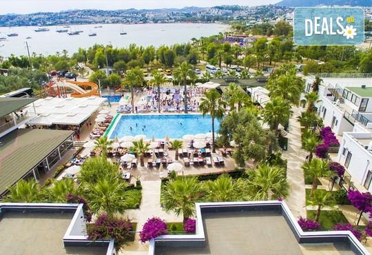 Anadolu Hotel 4* - снимка - 2