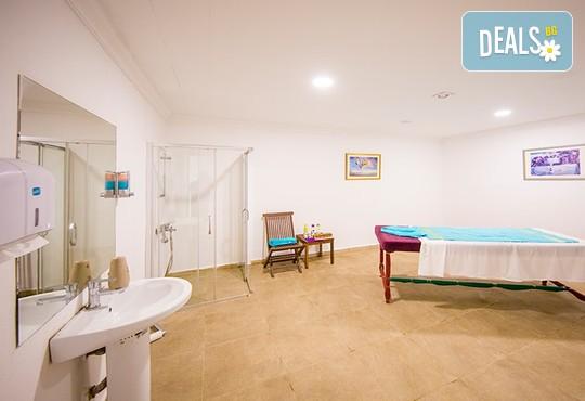 Anadolu Hotel 4* - снимка - 16