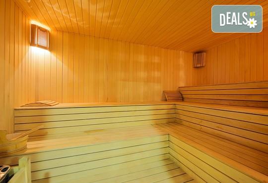 Anadolu Hotel 4* - снимка - 15