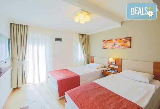 Anadolu Hotel 4* - снимка - 4