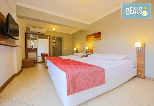 Anadolu Hotel 4* - снимка - 6